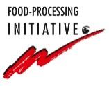 Food Processing Initiative